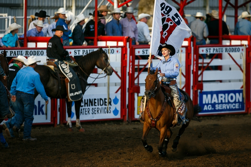 6302017_StPaulRodeo-Friday_MJS_1411