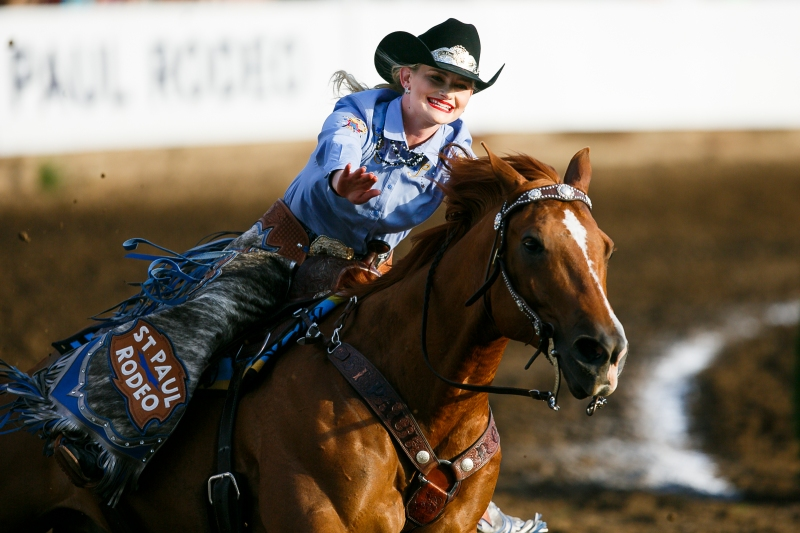 SAL_StPaulRodeo-Friday_MJS_026