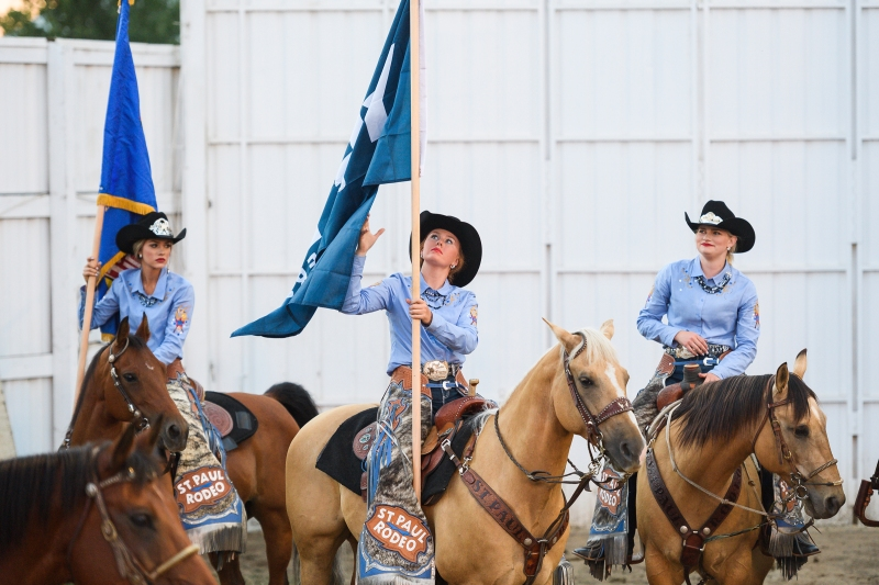 SAL_StPaulRodeo-Friday_MJS_030