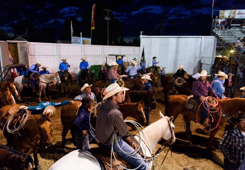 SAL_StPaulRodeo-Friday_MJS_034