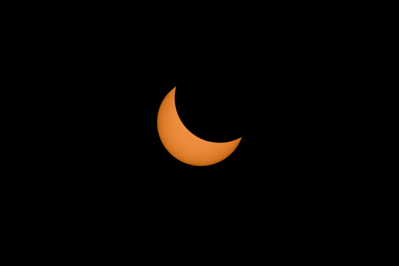 09152017_BLOG-eclipse_MJS_018